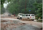Boulder County Colorado's 1000-Year Flood